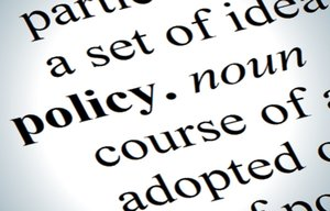policy 5