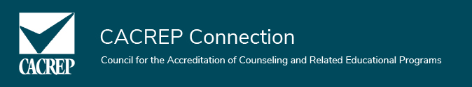 Council for Accreditation and Counseling