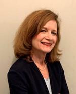 photo of Lisa Dunay